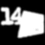 1448_logo_white_transparent.png