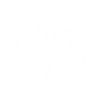 1448_logo_white_transparent.png