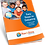 Thumbnail: Rise & Shine Level 1 Student Handbook