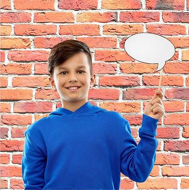 youth-talk-radio-debating-kids-perth_edi