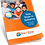 Thumbnail: Digital Licence - Rise & Shine Level 1 Student Handbook