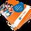 Thumbnail: Class Set - Rise & Shine Student Handbook Level 1