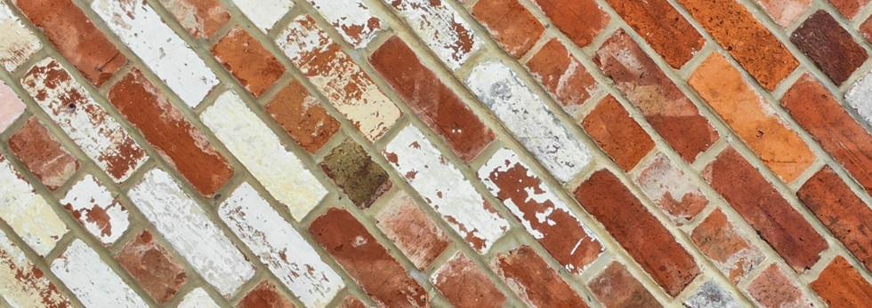 Heritage Bricks, Melksham, Wiltshire -Catherine Fallon Operations