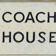 Coach House Keystone, Melksham, Wiltshire - Catherine Fallon Operations