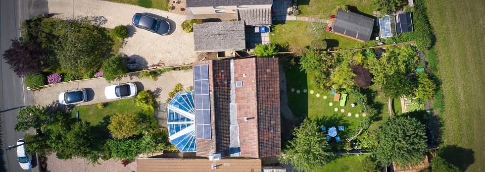 Keller Williams Estate Agents Property Listing, Melksham, Wiltshire - Catherine Fallon Operations