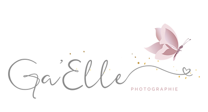 Logo Gaelle PNG.png