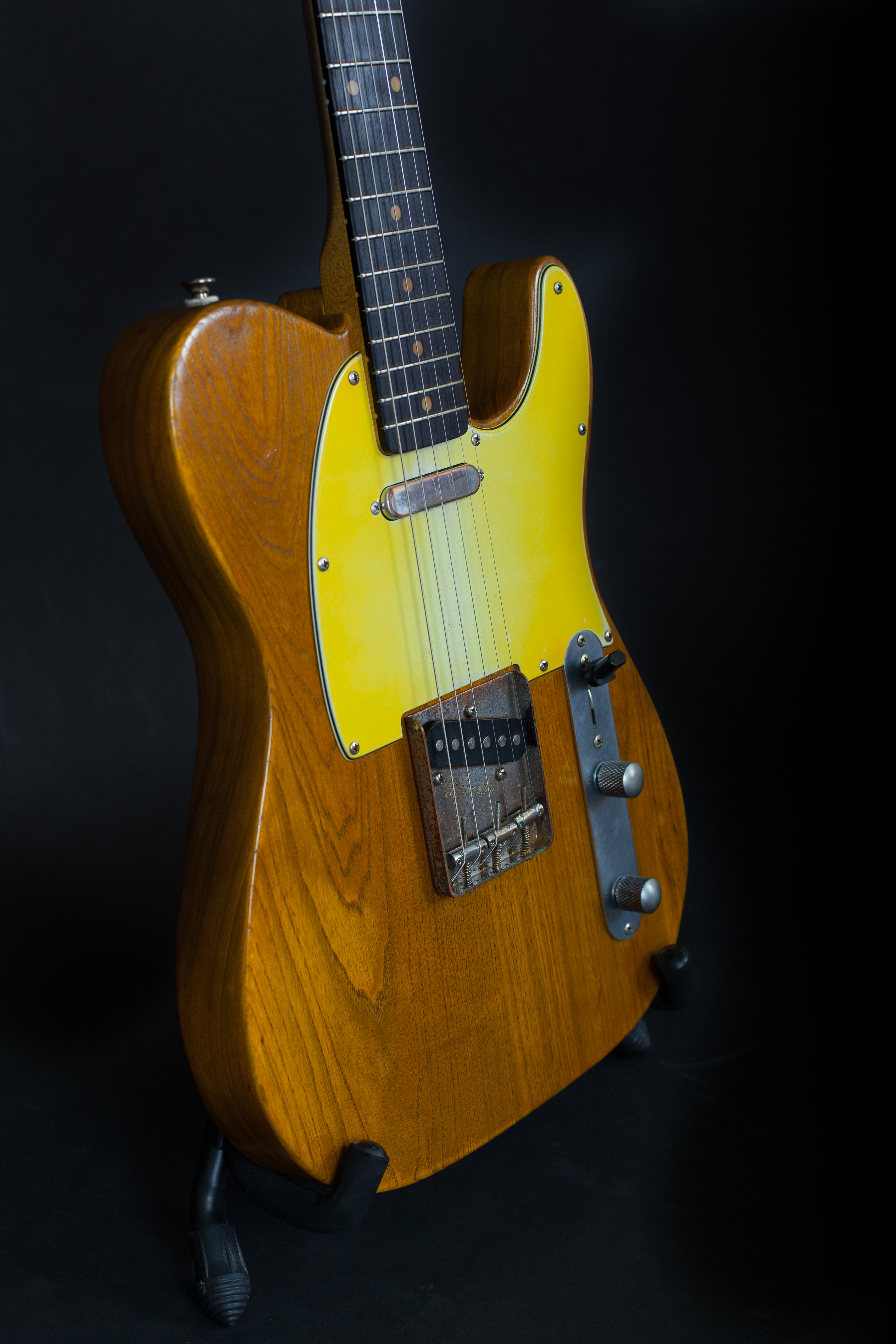 Widecaster-3