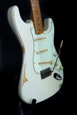White Lady-3