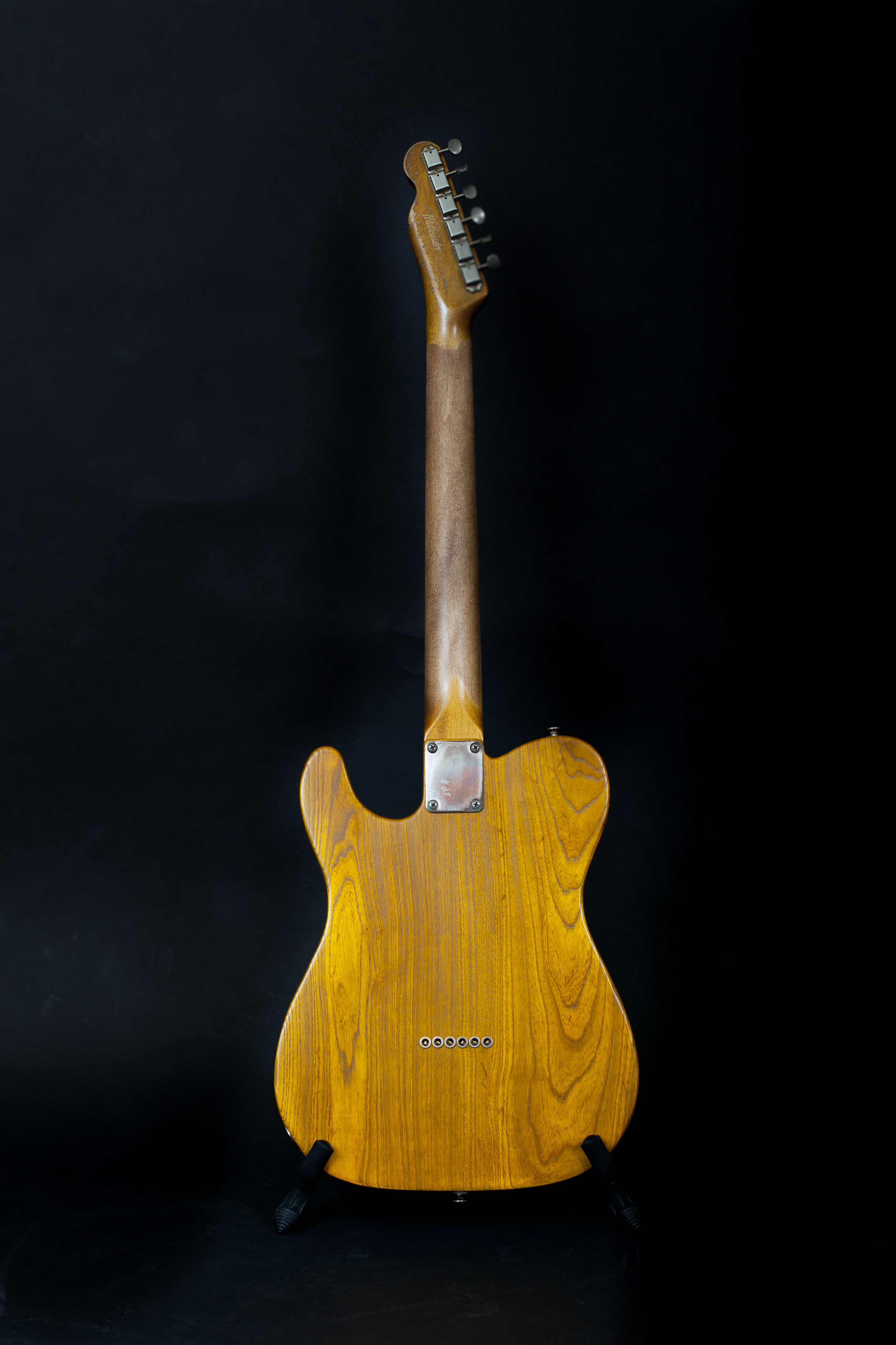 Widecaster-5