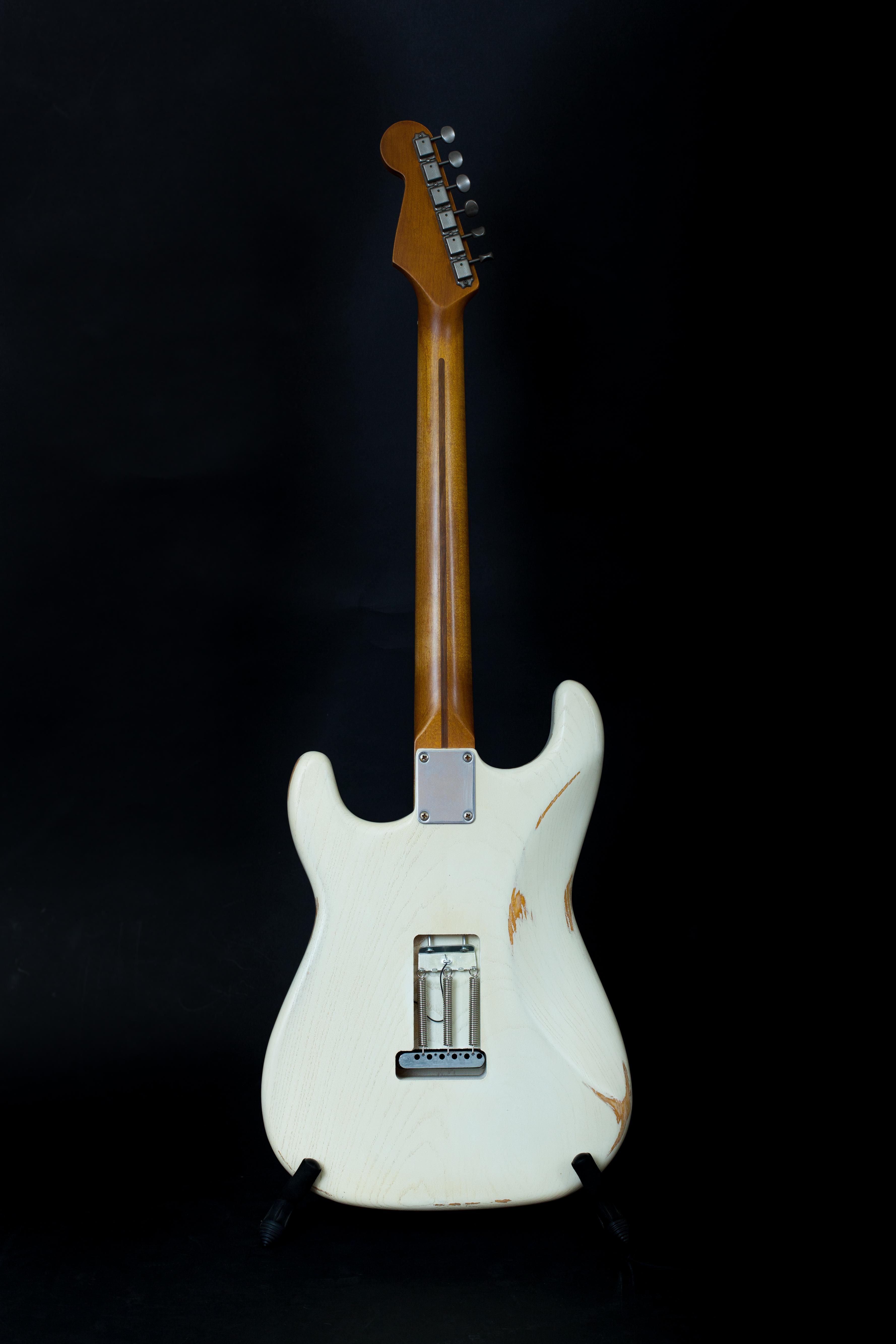 White Lady-5