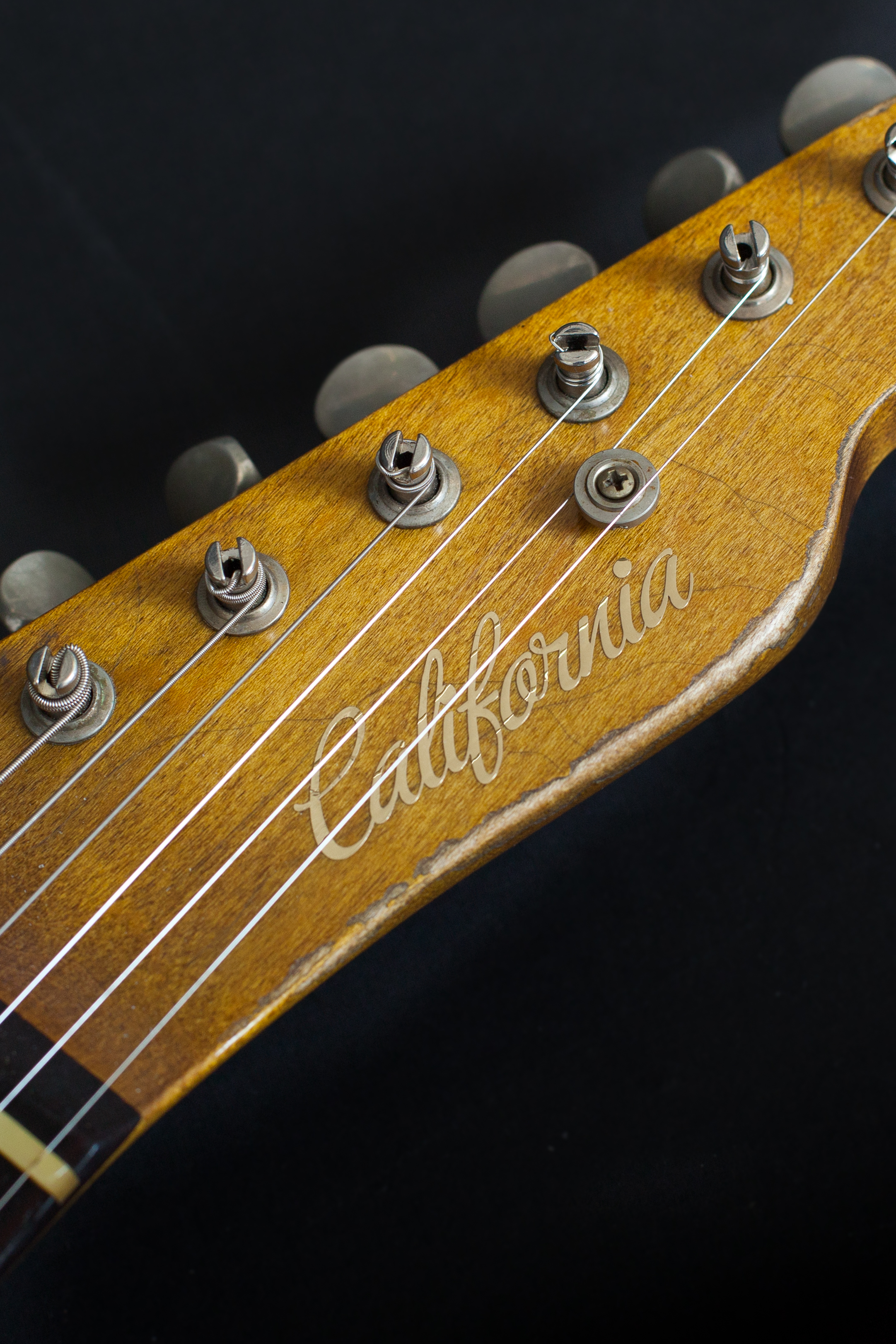 Widecaster-4