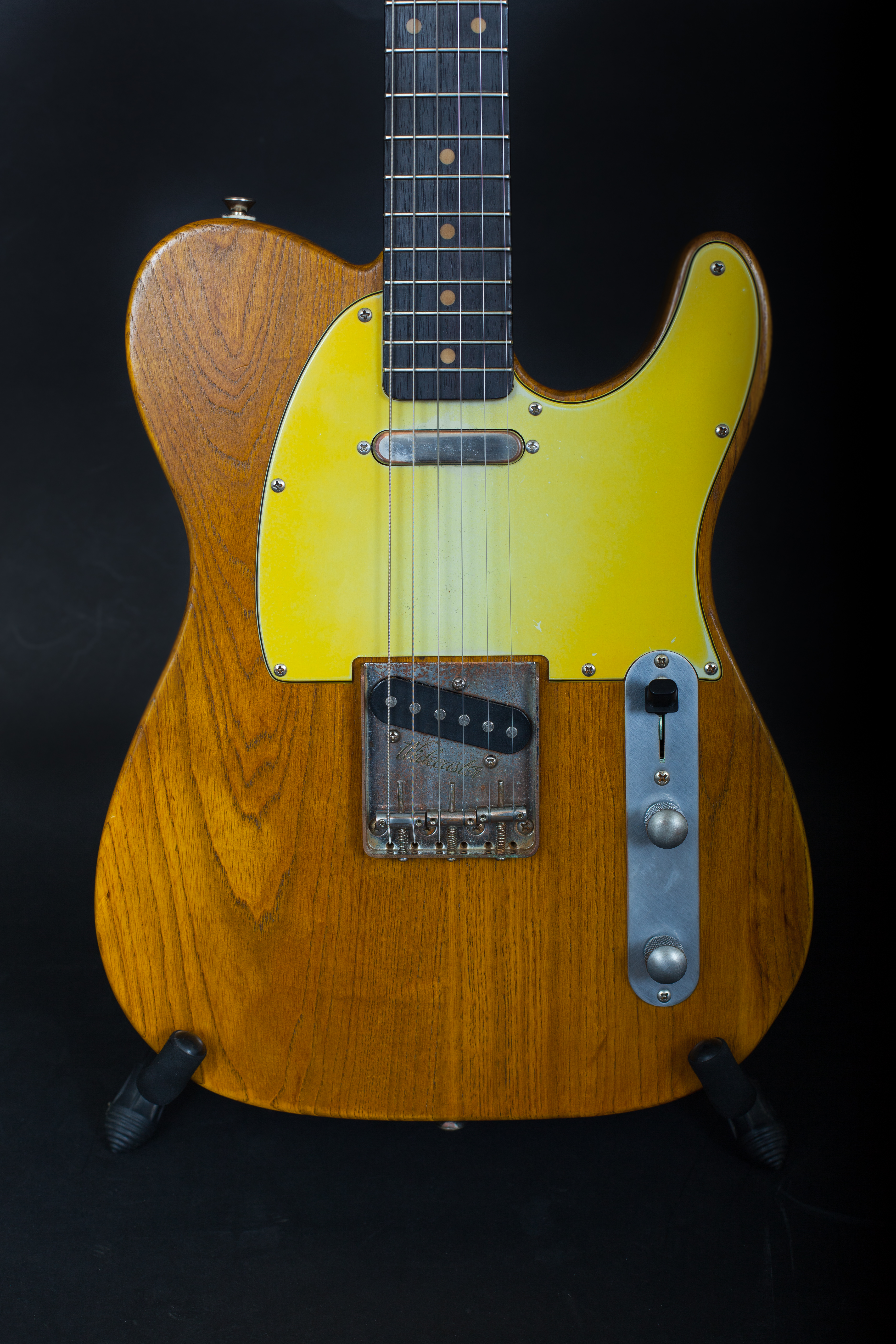 Widecaster-2