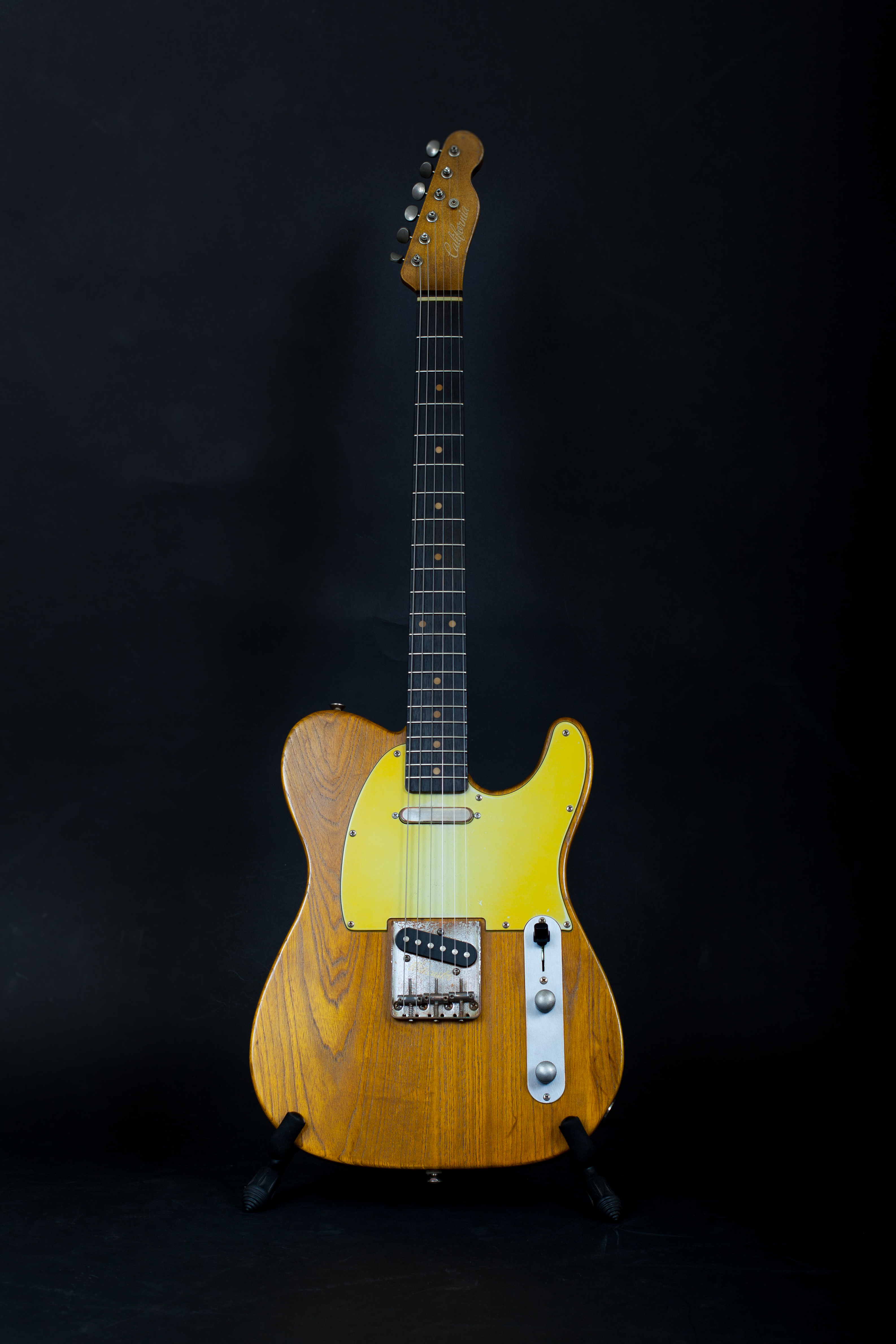 Widecaster
