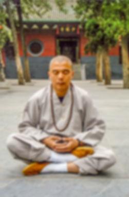 Yang_YiGong_meditation.jpg
