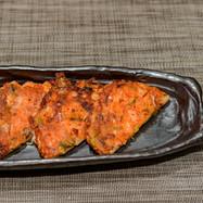 Kimchijeon