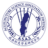 Yang_ASAS-logo_clear2.png