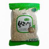 정원보리쌀_S.jpg