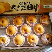 한국신고배-1_S.jpg