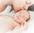 Mother's%20Kiss_edited.jpg