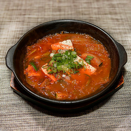 Kimchi 김치찌개_S1.jpg