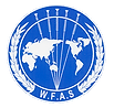 Yang_WFAS_logo_clear.png