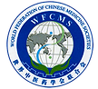 Yang_WFCMS_logo_clear.png