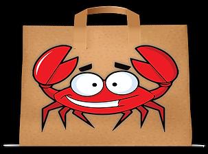 Crab Feed, 2021, Website Header Image.pn