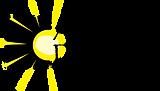 Anew Day Logo, (Transparent) Rev. 8-20.p