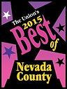 Best of NevCo, 2015.jpg