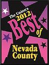 Best of NevCo, 2012.jpg