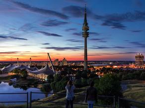 München: SZA-Büro wächst mit prominentem Quereinsteiger von Noerr