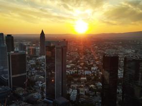 K&L Gates: Neuzugang in Frankfurt