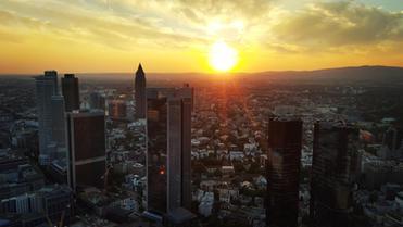 Rechtsanwalt (m/w/d) für die Praxisgruppe Vergaberecht in Frankfurt am Main
