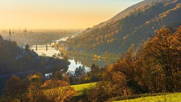 Rechtsanwälte (m/w/d) für Insolvenzverwaltung und Restrukturierungin Heidelberg