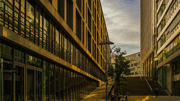 Rechtsanwalt (m/w/d) für den Bereich Arbeitsrecht in Stuttgart