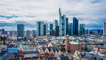 Senior Associate im Arbeitsrecht (m/w/d) in Frankfurt a.M.