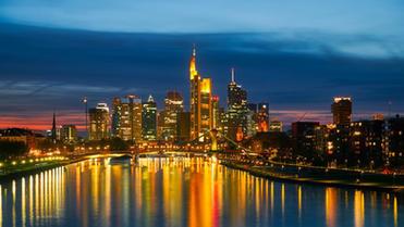 Rechtsanwalt (m/w/d) für die Praxisgruppe Arbeitsrecht in Frankfurt am Main