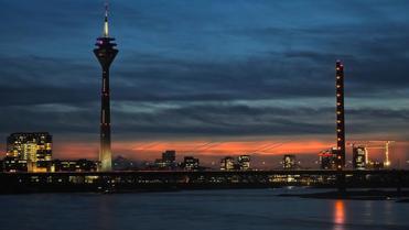 Düsseldorf_Job_VON STEIG.jpg