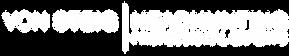 VON STEIG Logo 6