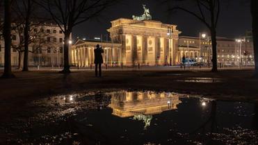 Rechtsanwalt (m/w/d) für Bau- und Architektenrechtin Berlin