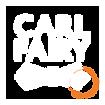 Carl Fairy Service Club