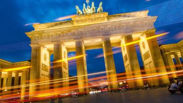 Rechtsanwälte (m/w/d) für den Bereich Datenschutzrecht in Berlin