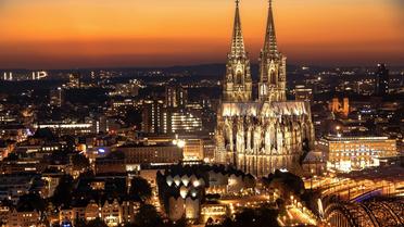 Rechtsanwalt (m/w/d) für den Bereich Arbeitsrecht in Düsseldorf und Köln