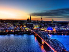 Köln: CBH wählt neue Kanzleiführung