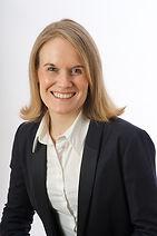 Dr Anna Janssen Chartered Clinical Psychologist London