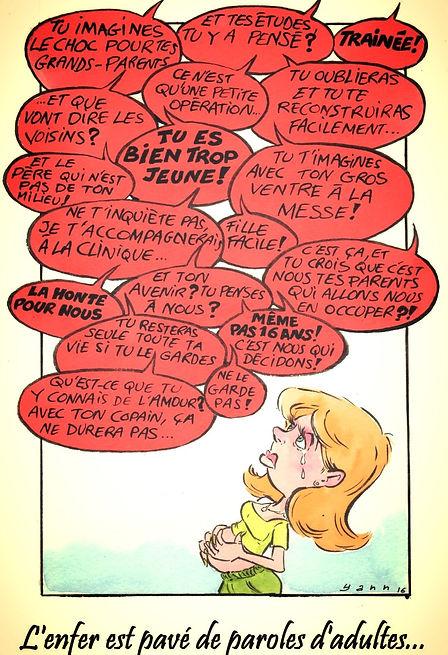 L'avortement, comment en guérir ? - Page 2 77e644_3297c11c5d514b9394dcc2adf8fd957f