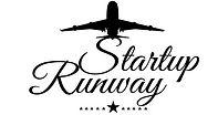 Startup-Runway-Logo.jpg