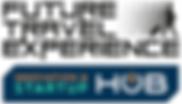 fte-startup-hub-logo-dark-01.png