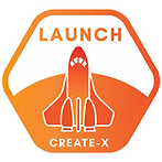 launch_250x250.png