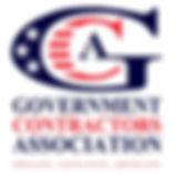 GCA Logo Current-6-11-15.JPG